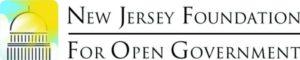 copy-NJFOG-Logo-500x100.jpg