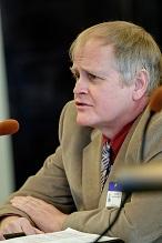 Paff at Senate Hearing S1236