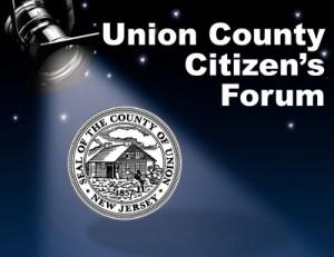citizens-forum-logo-300x231