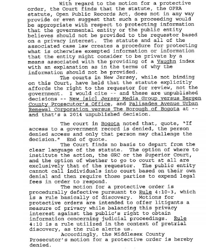 Docket L-1217-15 decision re protective order pp. 1-2 REDUCED