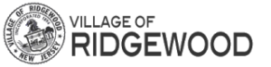 Ridgewood Village logo